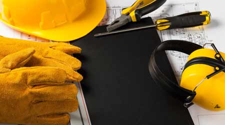OSHA Standards Cover Electrical Hazards in Many Facilities