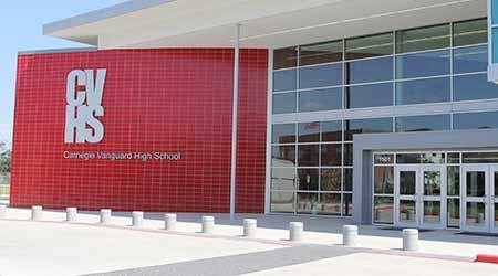 Houston Schools Seek to Streamline HVAC Direct Digital Controls System