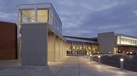 Financial Management: Kettering (Ohio) School District