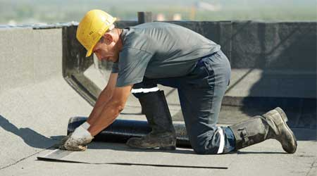 Know The Advantages and Benefits of Roofing Warranties