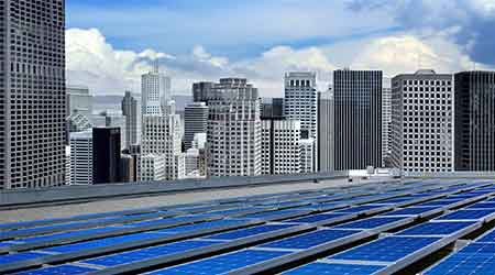 Retail Chains Embrace Solar: Total of More Than 1 Gigawatt of Installed Solar