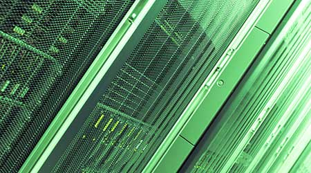 How To Leverage Existing Infrastructure For Data Center Efficiency