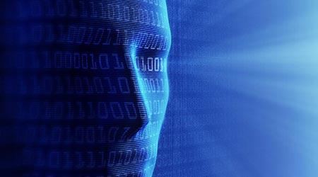 Big Data Success Still Requires Human Expertise