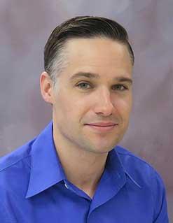 Jason Lockner