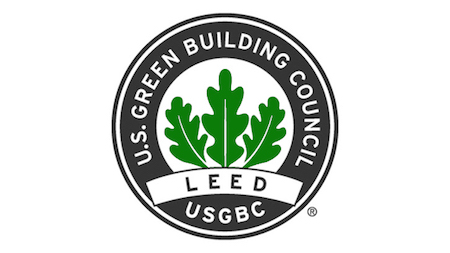 USGBC Perspective: Understanding Credit Options in LEED v4 O+M