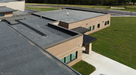 Case Study: Early Adoption Brings Roofing Success