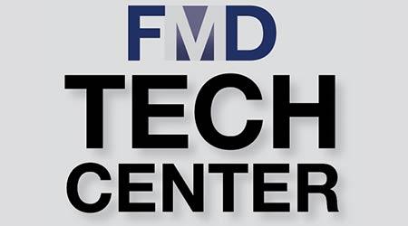 FMD Tech Center