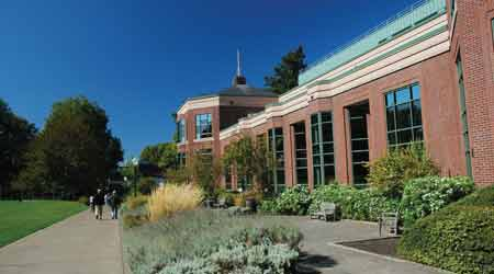 Hardscapes: Earning LEED Points-Materials and Resources