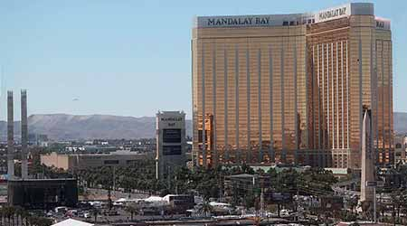 mandalay bay active shooter