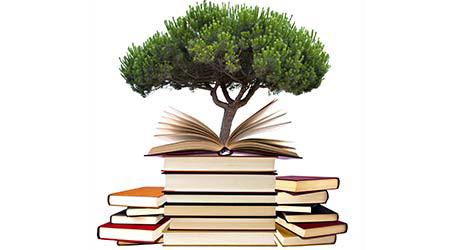 green educational facilities