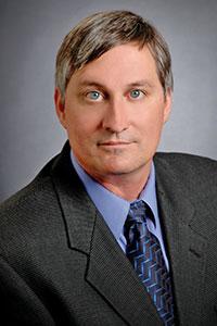 Scott Offerman