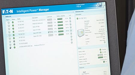Facilities Management News:Cloud-Based Software Targets Facility
