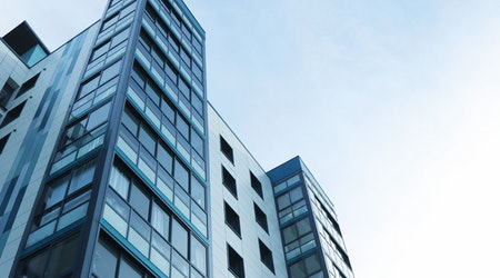 Commercial Real Estate Developers Should Be Green, NAIOP Says