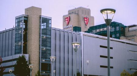 hospital epa