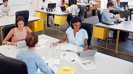 open office technology