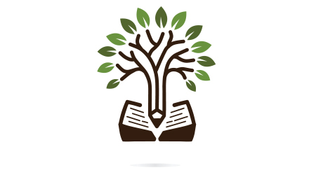 book tree green university