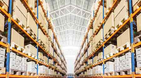 Facility Innovations in Warehouse Design and Operations