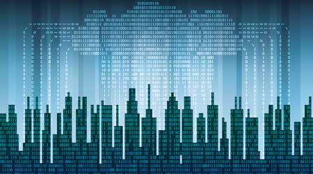 building internet of things