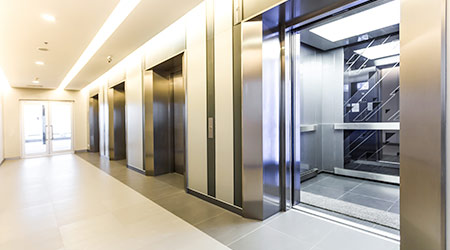 Retrofitting Elevators for Energy Efficiency: Pros and Cons - Facilities  Management Insights