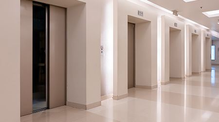 Making Elevator Modernization Decisions