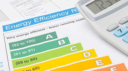 energy efficiency planning