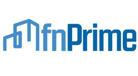 fnPrime logo