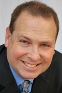 Matthew Keahey