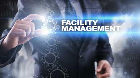 marketing facility management