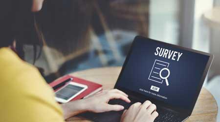 survey on computer
