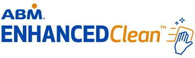 EnhancedClean