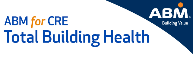 ABM Total Building Health
