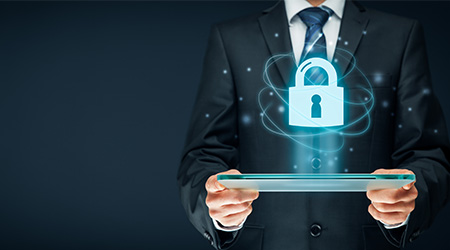 Mitigating Cybersecurity Challenges: An IT/OT Approach