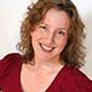 Wendy Dietzler